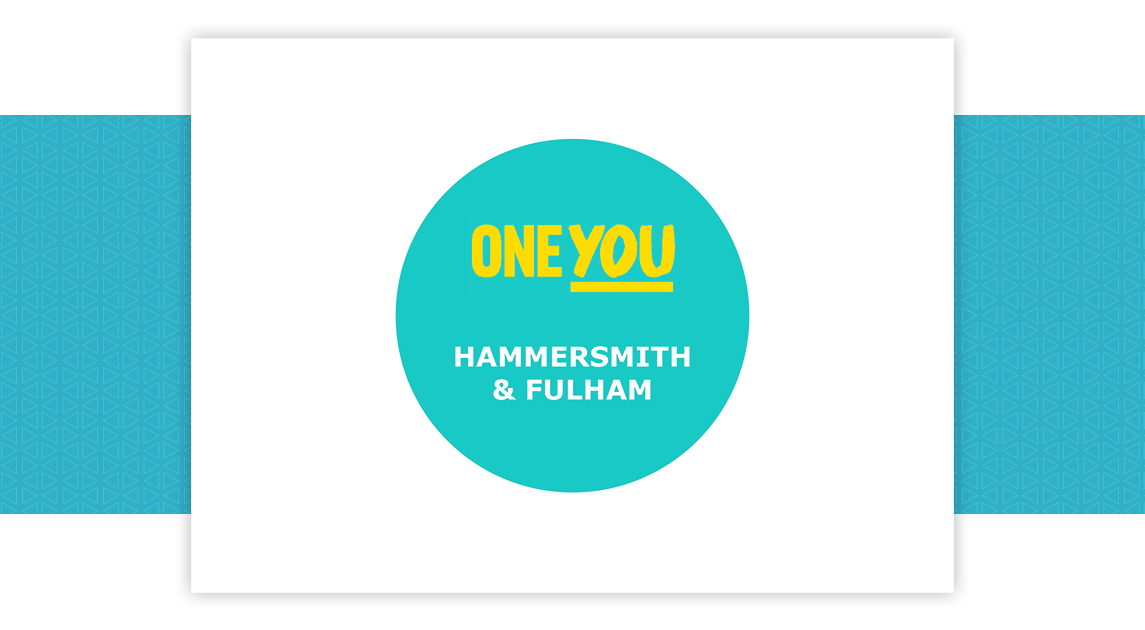 Hammersmith and Fulham Council