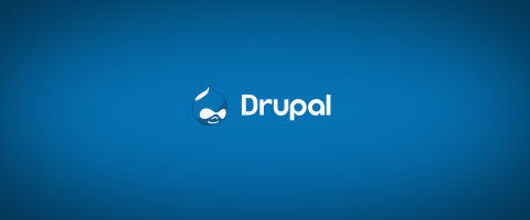 drupal 8, drupal developers, drupal experts