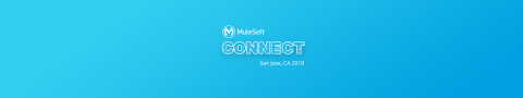 appnovation, mulesoft, mulesoft connect, mulesoft experts, anypoint enterprise, mulesoft integration, mulesoft installaion
