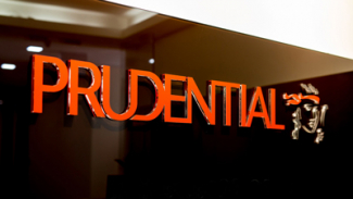 Prudential ASIA Jira Custom Development