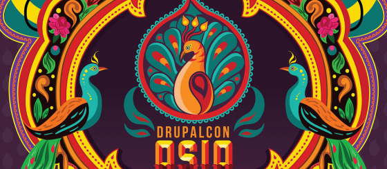 Tim Millwood to Present at DrupalCon Asia